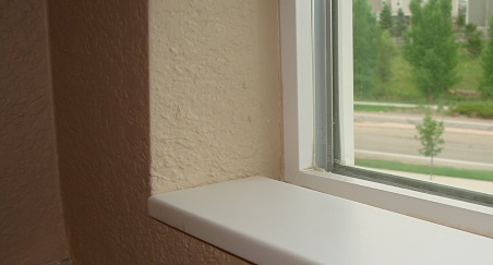 Special Order Window Sills Direct
