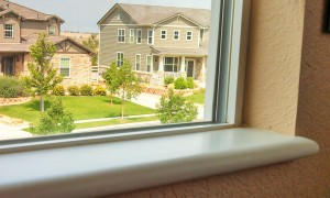 window sill- Bisque (2)