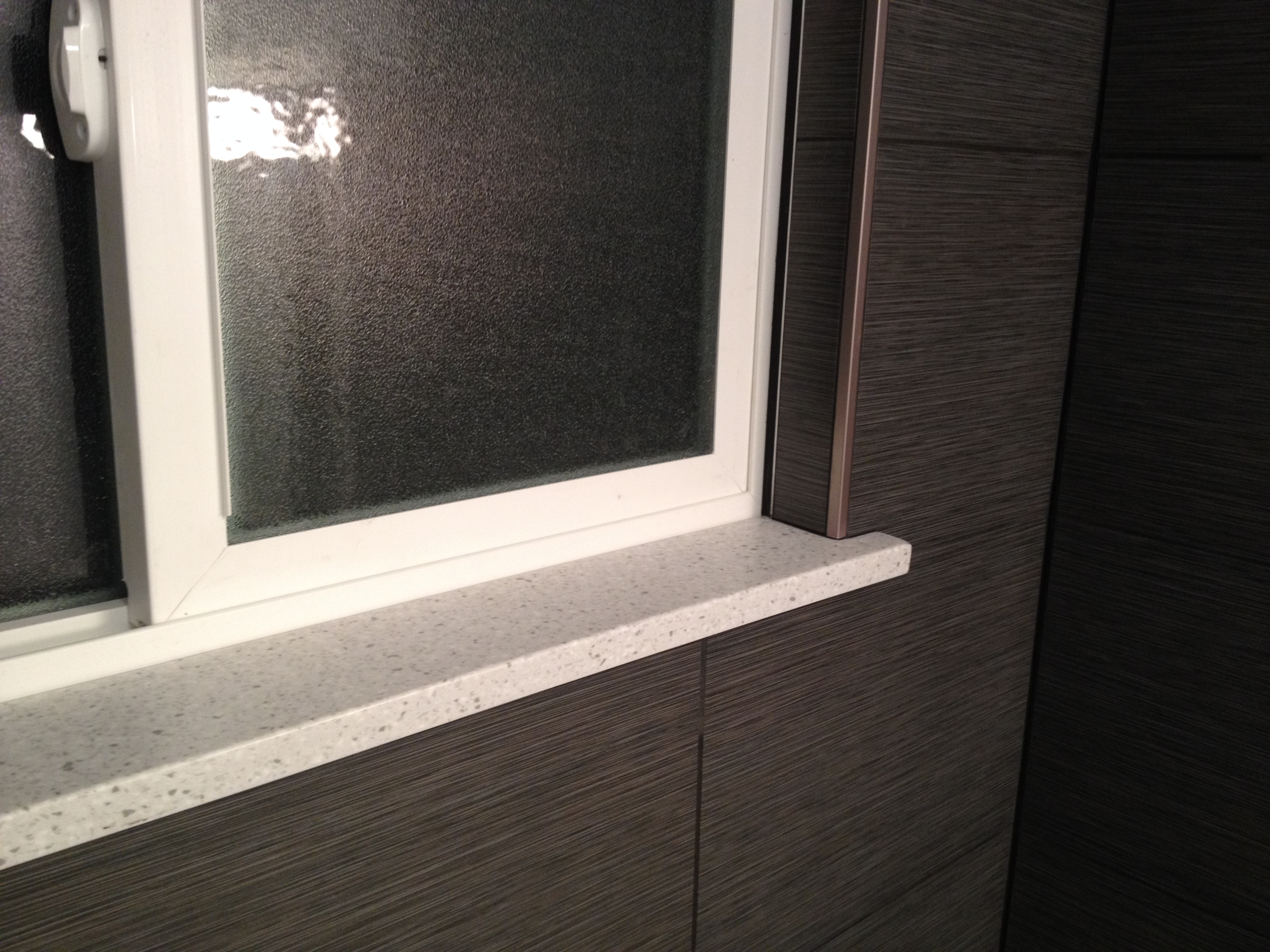 Corian Window Sills Window Sills Direct